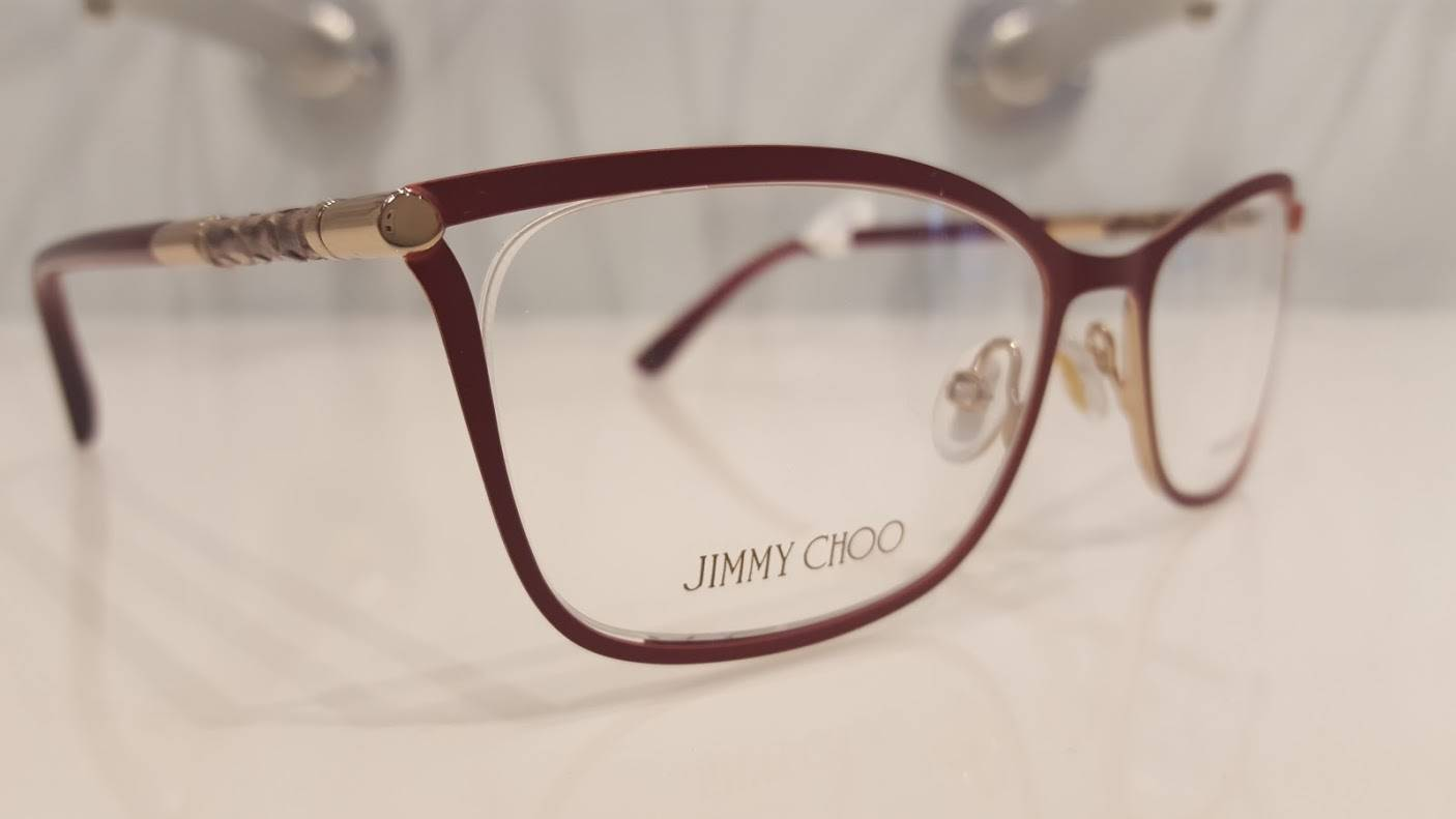 Best Selection Of Eyeglass Frames Houston : Designer Frames Available at Armstrong & Small Eye Care Centre