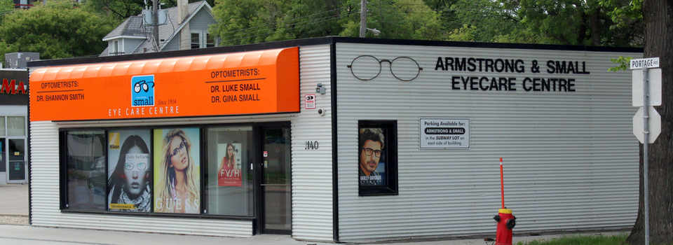 Armstrong-and-Small-Store-Front-compressed